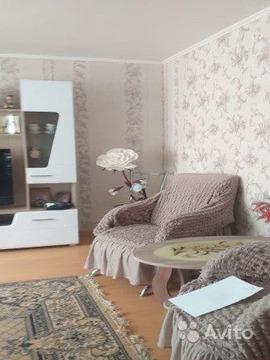 Объявление №50527547: Продаю 3 комн. квартиру. Аксай, ул. Платова, 6,