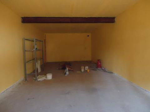 Продам гараж - Фото 2