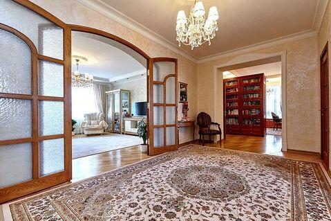 Продается квартира г Краснодар, ул им Дзержинского, д 10/1 - Фото 2