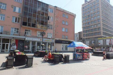 Аренда псн, Екатеринбург, Ул. Вайнера - Фото 1