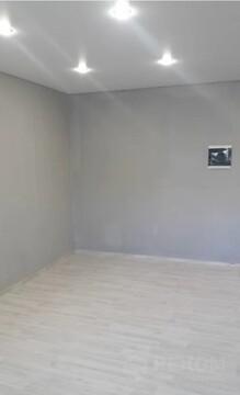 1 комнатная квартира в кирпичном доме, ул. Республики, д. 186 - Фото 2