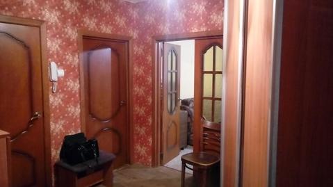 Квартира, Достоевского, д.71 - Фото 3