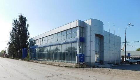 Продажа офиса, Тольятти, Ул. Коммунистическая - Фото 1