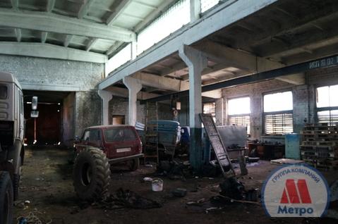 Коммерческая недвижимость, ул. Тутаевская, д.13 - Фото 5
