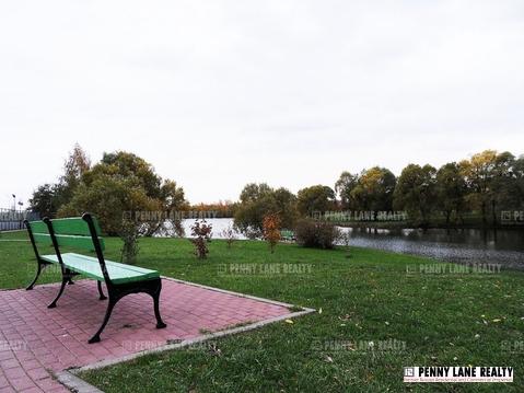 Продажа дома, Коммунарка, Сосенское с. п. - Фото 4