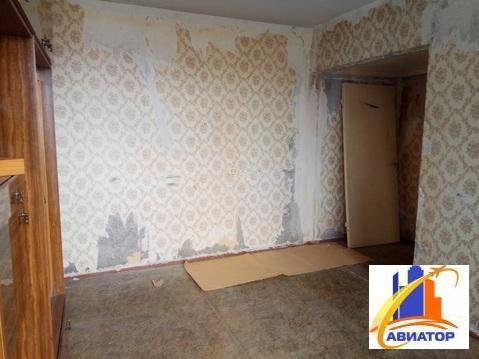 Продается 3 комнатная в Светогорске - Фото 4