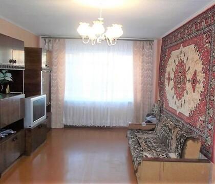 Сдается 1 комнатная квартира в Горроще - Фото 1