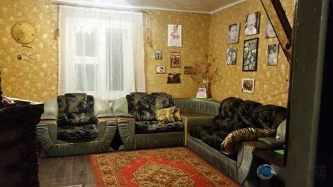 Продажа дома, Усть-Илимск, Ул. Строительная - Фото 5