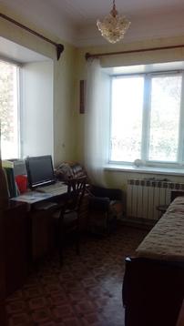 Продажа: 1 эт. жилой дом, ул. Достоевского - Фото 5