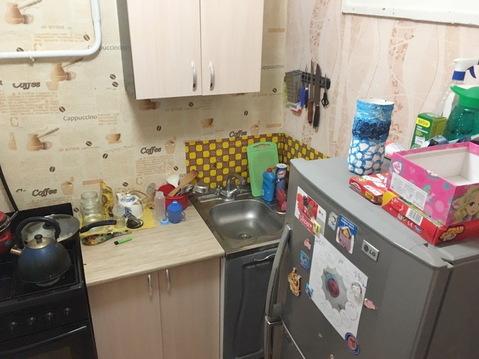1-комнатная квартира в Голованово - Фото 3