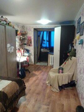 Продам двухкомнатную квартиру в зеленой роще - Фото 4