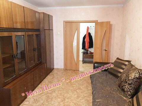 Сдается 2-х комнатная квартира 55 кв.м. в новом доме ул. Гагарина 11 - Фото 5