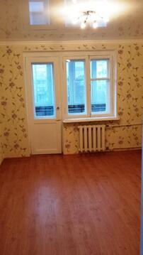 Трехкомнатная квартира на набережной в Новороссийске - Фото 1