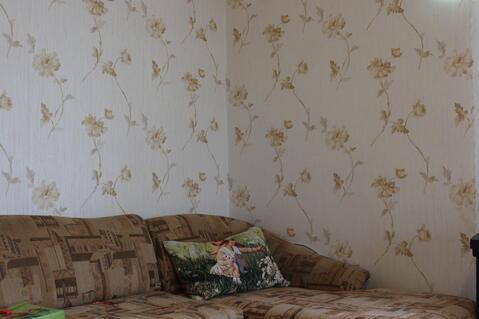 Дом с ремонтом и мебелью в Сочи по срочной продаже. - Фото 4