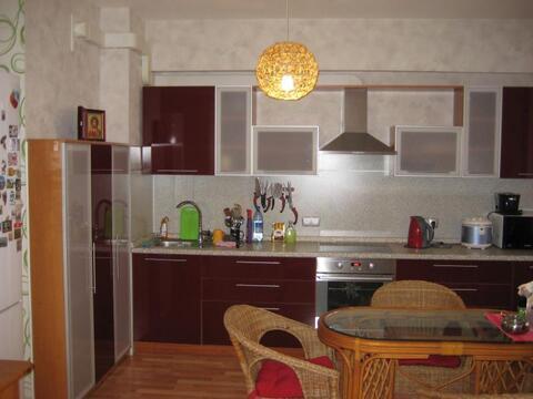 Аренда квартиры, Иркутск, Крылатый мкр - Фото 1
