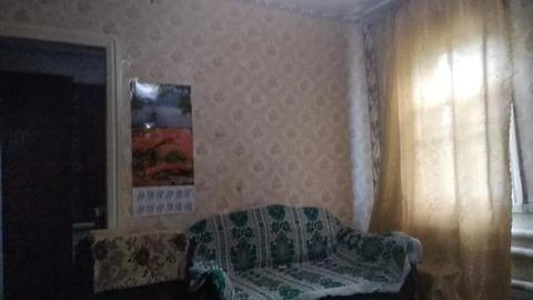 Объявление №56107246: Продажа дома. Россошь