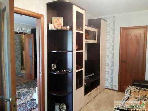 Продается квартира, Ногинск, 45м2 - Фото 3