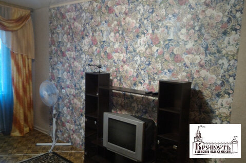 Аренда квартиры, Калуга, Ул. Карачевская - Фото 1