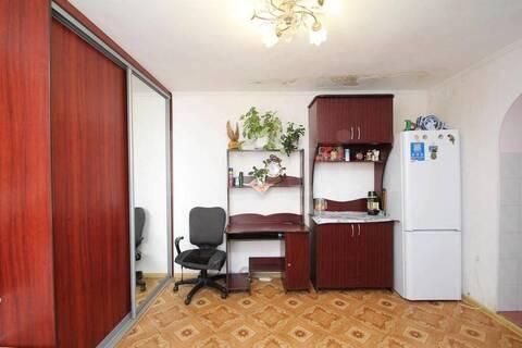 Продам 8-комн. общ. 13.7 кв.м. Тюмень, Ставропольская - Фото 2