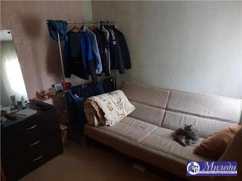 Аренда дома, Батайск, Ул. Энгельса - Фото 5
