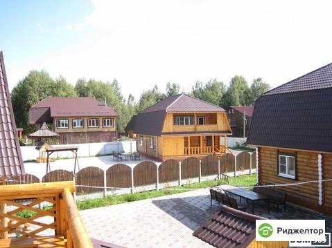 Аренда дома посуточно, Аксеново, Петушинский район - Фото 4
