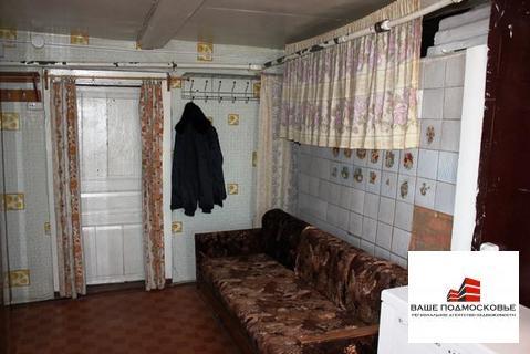 Дом в пос. Шувое - Фото 4
