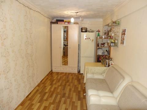 Продам комнату Семафорная 183 - Фото 5