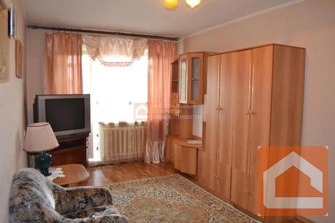 Объявление №61396470: Продаю 1 комн. квартиру. Орел, ул. Комсомольская, 193,