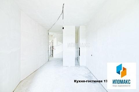 Продается 2-ая квартира в п.Киевский ЖК Престиж - Фото 5
