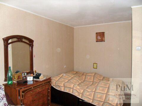 На продаже квартира в кирпичном доме - Фото 2