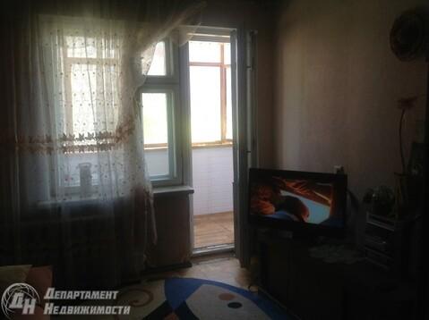 Продам 2 к.кв. Ленинградской планировки, в Строителе - Фото 2