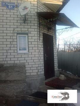 Продам дом в Ставрополе - Фото 3