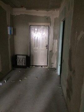 Продается 1-к квартира в новостройке - Фото 3