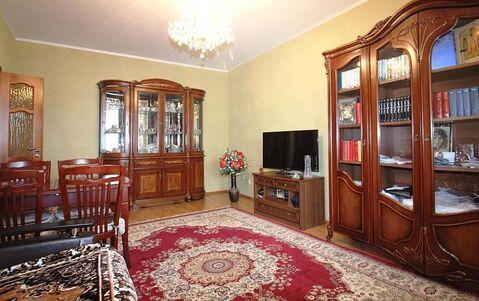 Продается квартира г Краснодар, ул Ипподромная, д 53/1 - Фото 5