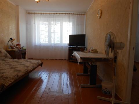 Продам 3-квартиру. - Фото 5
