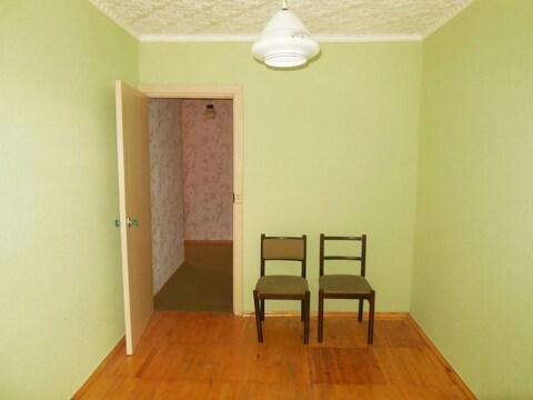 3-х ком. квартира 64 (кв.м). Этаж: 2/5 панельного дома. Центр города - Фото 5