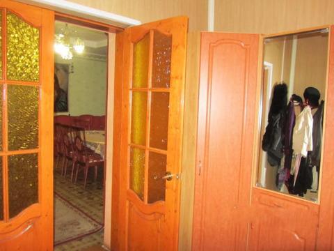 Жилой дом с зем.уч-ом, р-н 1 маршрута, город Александров Владимирская - Фото 3