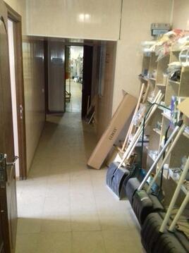 Продажа: нежилое помещение, ул. Строителей 15, г. Новотроицк - Фото 2