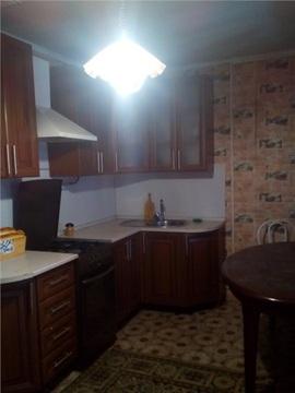 Дом в Поливаново - Фото 4