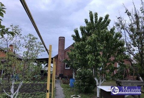 Продажа дома, Мокрый Батай, Кагальницкий район, Ул. Мира - Фото 4