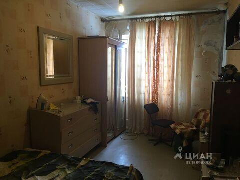 Продажа комнаты, Надым, Ул. Заводская - Фото 1