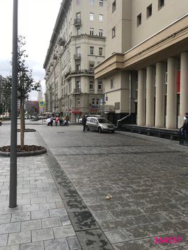 Продажа псн, м. Сухаревская, Большая Сухаревская площадь - Фото 1