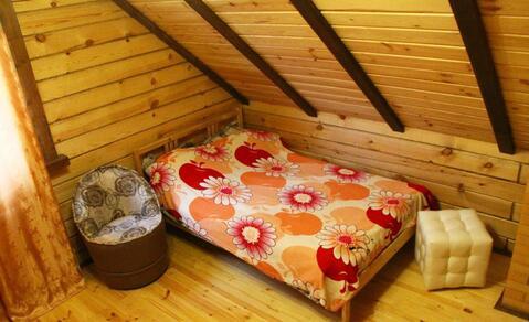 Уютный дом в Есаульском бору - Фото 4