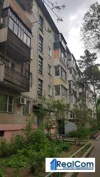 Сдам двухкомнатную квартиру, ул. Дзержинского, 85 - Фото 1