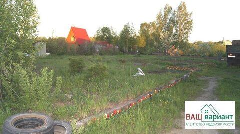 Продажа участка, Новокузнецк, 1-ая Островная - Фото 1
