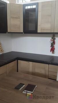 Продаю теплую уютную однокомнатную квартиру с отличным ремонтом - Фото 3