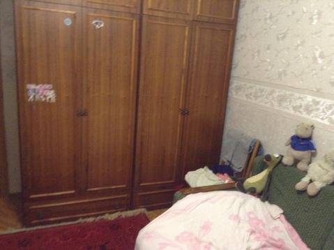 Продается 3-х комнатная квартира на ул. Посадского, д.179/191 - Фото 5