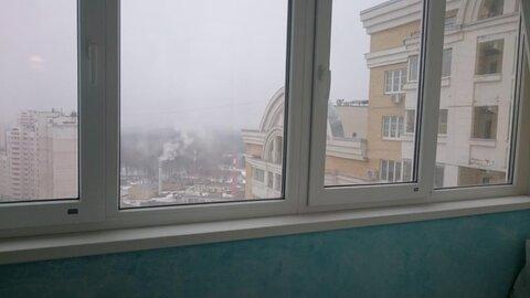2-комн. квартира г. Красногорск ул. Вилора Трифонова д.1 - Фото 1