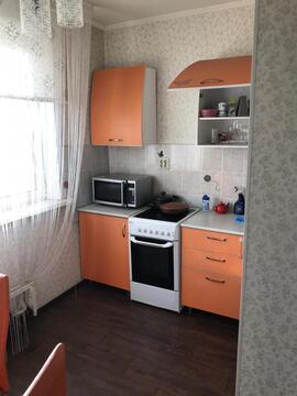 Квартира, ул. Школьная, д.11 - Фото 1