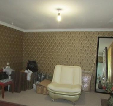 Продам 3-к. кв. 1\3 этажа с. Строгановка - Фото 2